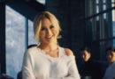 Айжан Байзақова түскен клип трендте  (видео)