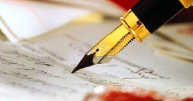 ҚР Президенті Н.Назарбаев латын графикасына көшіру туралы Жарлыққа өзгеріс енгізді