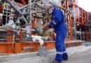 Қашағанда тәулігіне 300 мың баррель мұнай өндіріледі