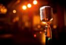 Батырхан Шөкенов атындағы республикалық әншілер конкурсы өтеді