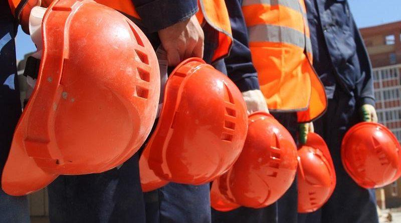 Қазақстанда жұмысшы-мигранттардың кәсіподағы құрылады