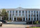 Шымкенттің республикалық қала деңгейіндегі 2018-2020 жылдарға арналған бюджеті қалыптасты